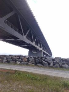 juni-2010-105